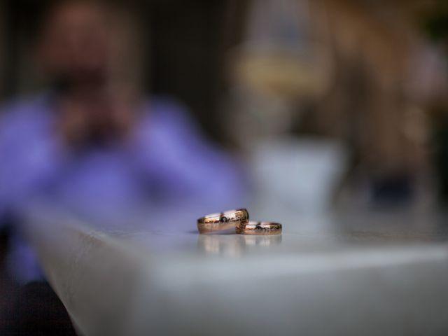 Il matrimonio di Stefano e Elena a Livorno, Livorno 37