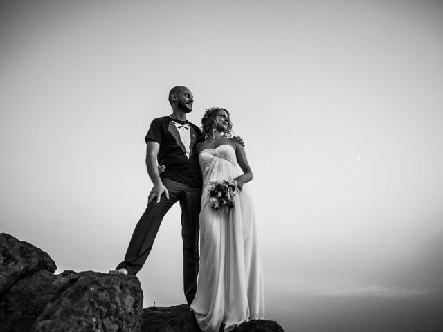 Il matrimonio di Stefano e Elena a Livorno, Livorno 121