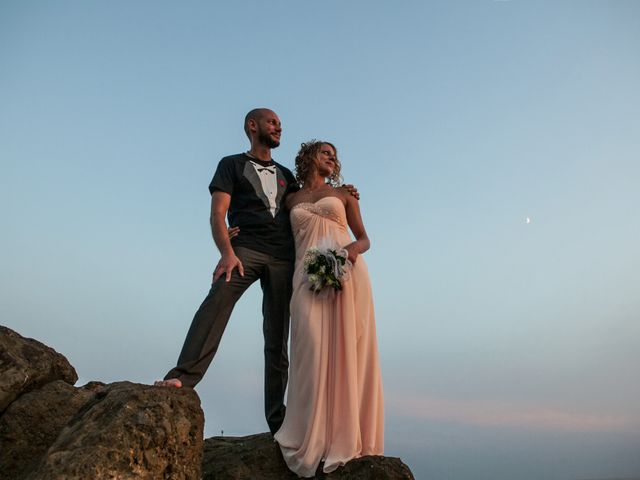 Il matrimonio di Stefano e Elena a Livorno, Livorno 122