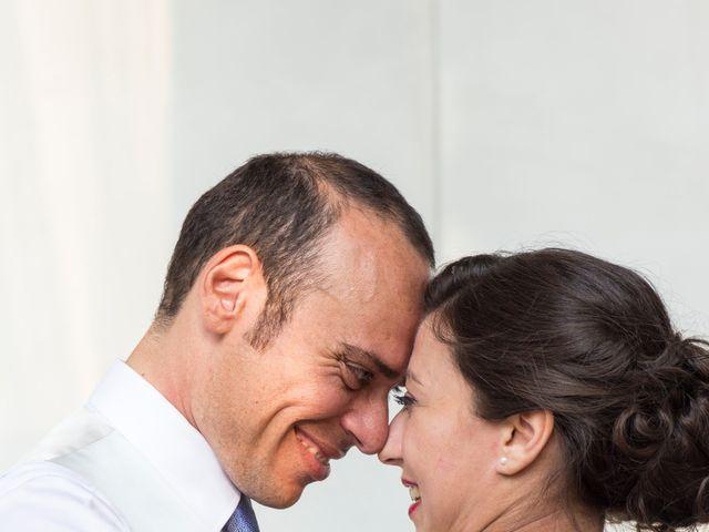 Il matrimonio di Davide e Lara a Monza, Monza e Brianza 36
