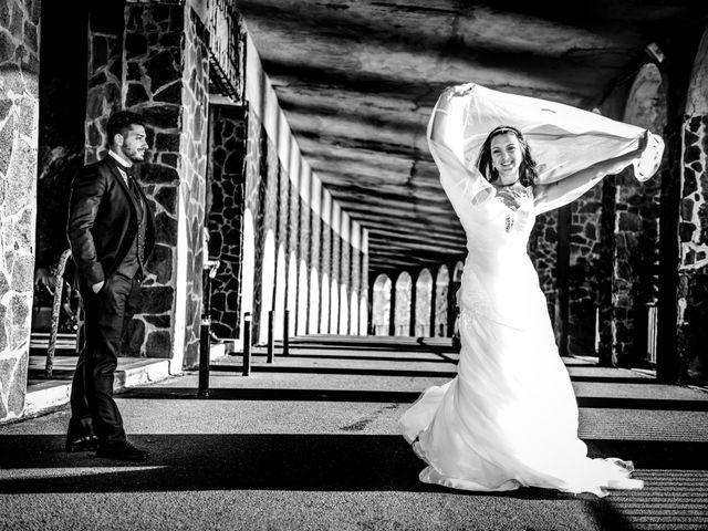 Il matrimonio di Carmelo e Caterina a Reggio di Calabria, Reggio Calabria 17