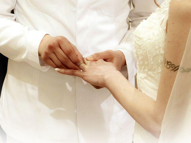 Il matrimonio di Carmelo e Caterina a Reggio di Calabria, Reggio Calabria 43