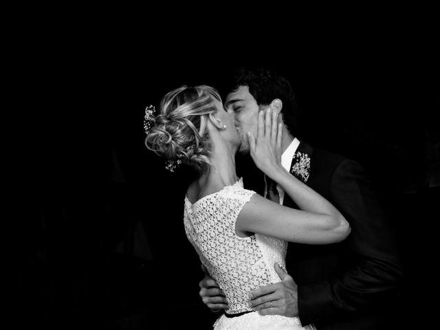 Il matrimonio di Umberto e Valentina a Camporosso, Imperia 8