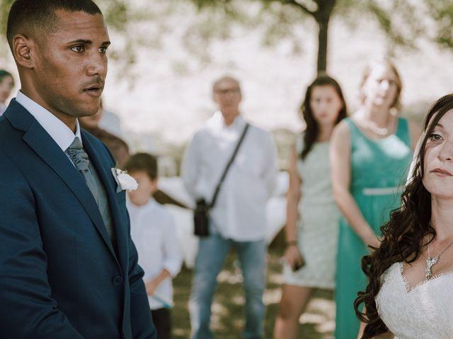 Il matrimonio di Jorge e Mara a Parma, Parma 57