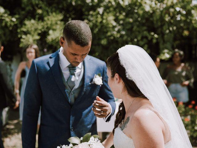 Il matrimonio di Jorge e Mara a Parma, Parma 103