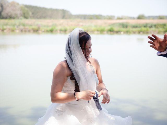 Il matrimonio di Jorge e Mara a Parma, Parma 134