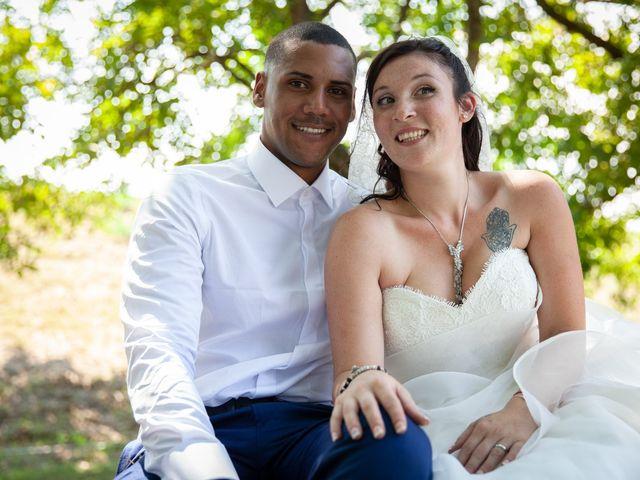 Il matrimonio di Jorge e Mara a Parma, Parma 184