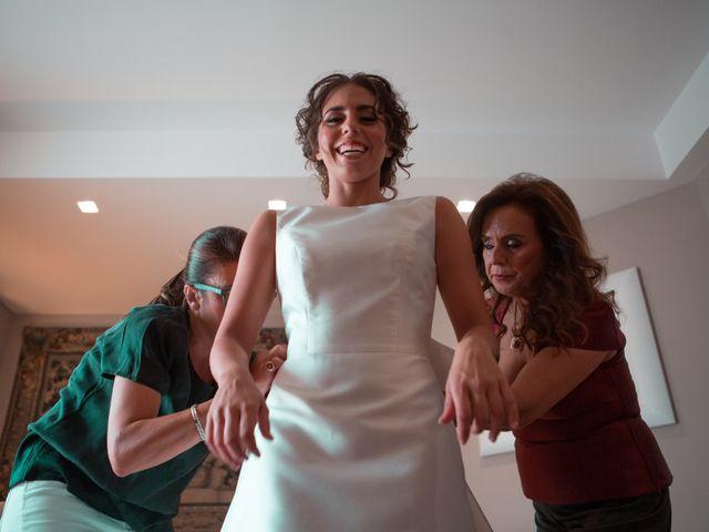 Il matrimonio di Giorgio e Angelica a Palermo, Palermo 22