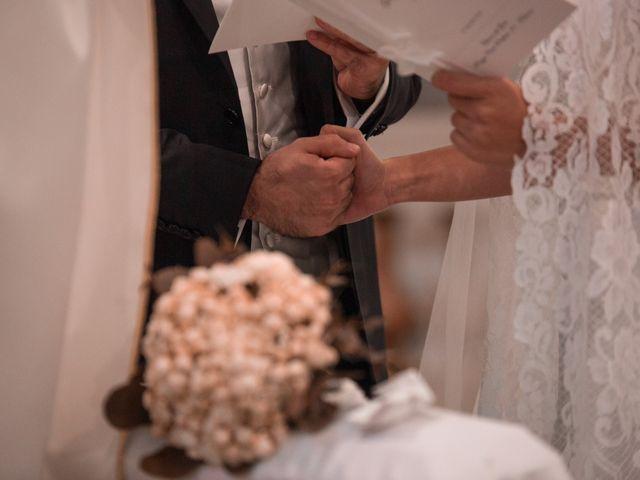 Il matrimonio di Giorgio e Angelica a Palermo, Palermo 51