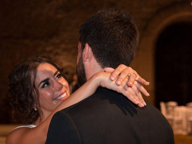 Il matrimonio di Giorgio e Angelica a Palermo, Palermo 84