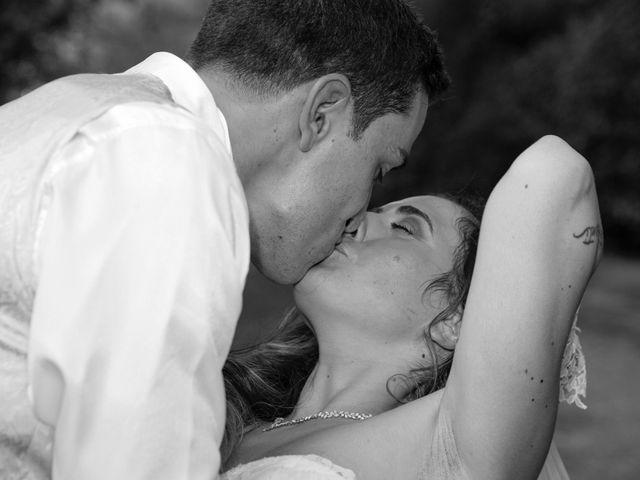 Il matrimonio di Alessandro e Francesca a Sesto San Giovanni, Milano 21