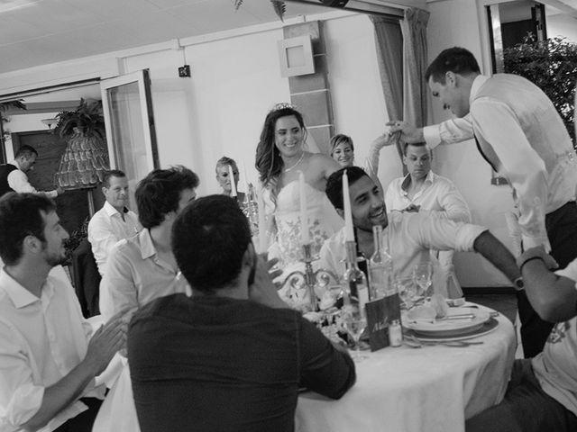 Il matrimonio di Alessandro e Francesca a Sesto San Giovanni, Milano 28