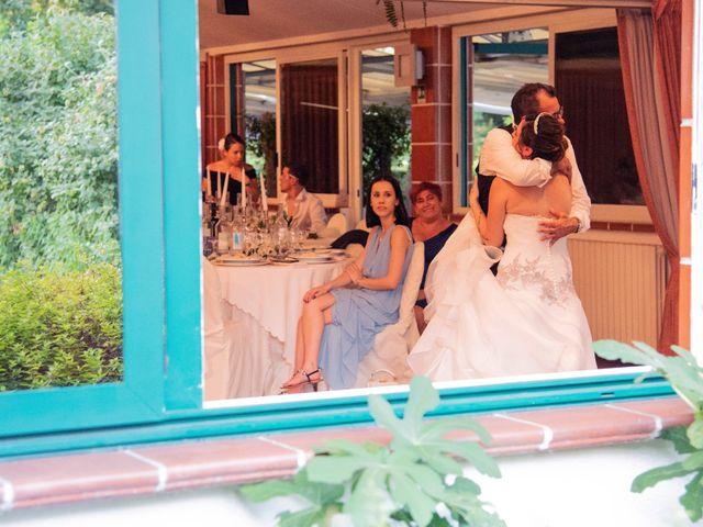 Il matrimonio di Alessandro e Francesca a Sesto San Giovanni, Milano 29