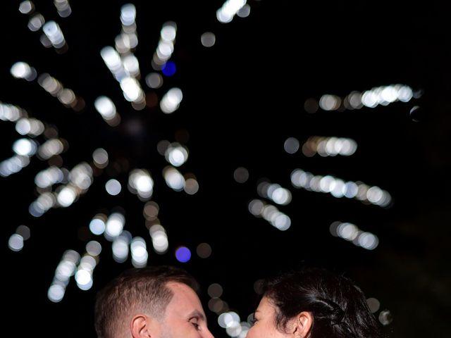 Il matrimonio di Francesco e Agnese a Gioia del Colle, Bari 30