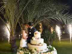 le nozze di Roberta e Stefano 229
