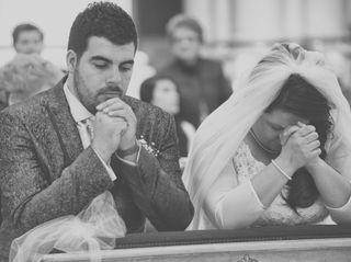le nozze di Maddalena e Marcello 3