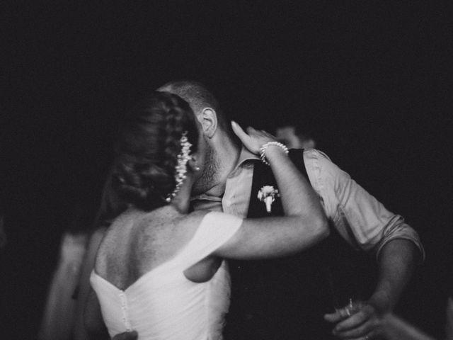 Il matrimonio di Kevin e Marian a Lucca, Lucca 31