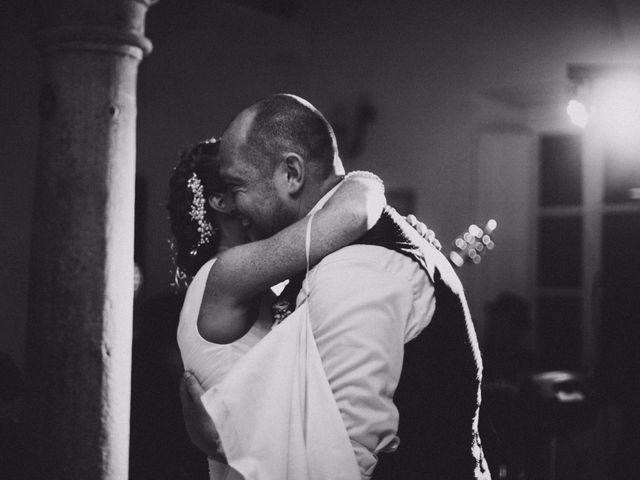 Il matrimonio di Kevin e Marian a Lucca, Lucca 33