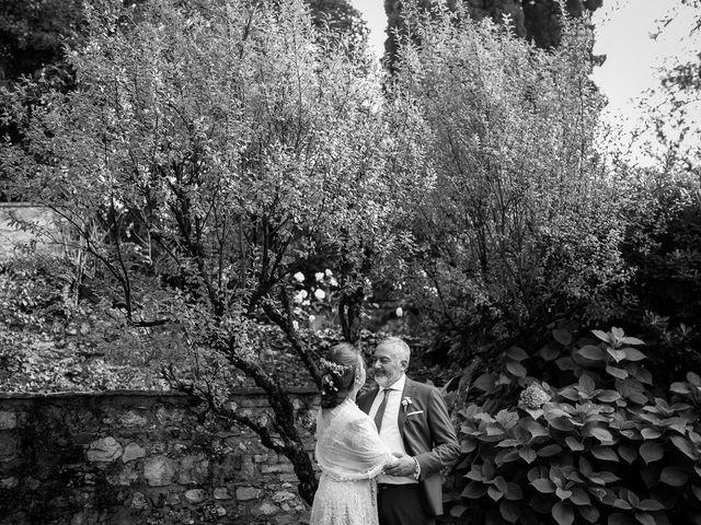 Il matrimonio di Mauro e Paola a Asolo, Treviso 47