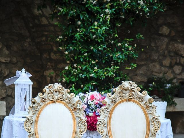Il matrimonio di Anna e Paolo a Piacenza, Piacenza 6