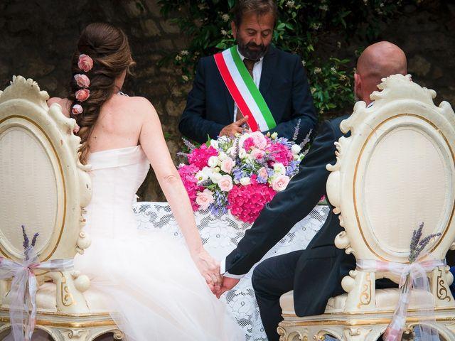 Il matrimonio di Anna e Paolo a Piacenza, Piacenza 7