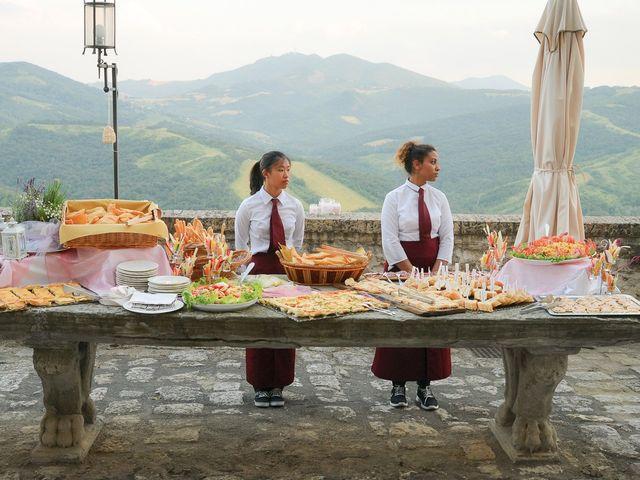 Il matrimonio di Anna e Paolo a Piacenza, Piacenza 10