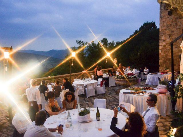 Il matrimonio di Anna e Paolo a Piacenza, Piacenza 13