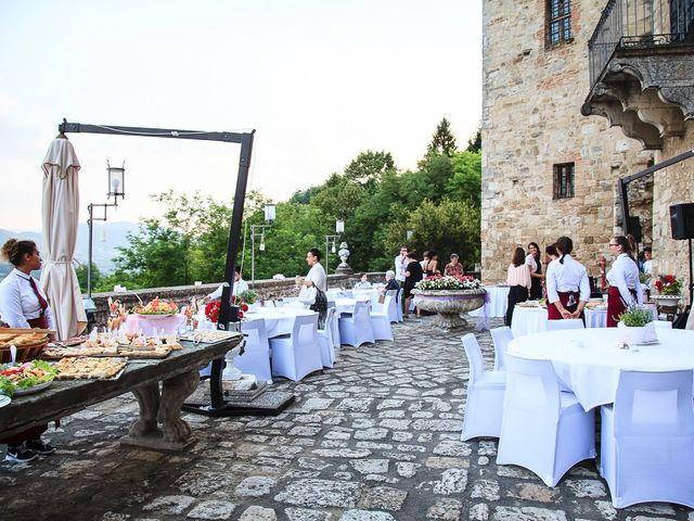 Il matrimonio di Anna e Paolo a Piacenza, Piacenza 28