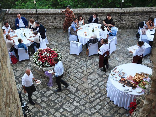 Il matrimonio di Anna e Paolo a Piacenza, Piacenza 29