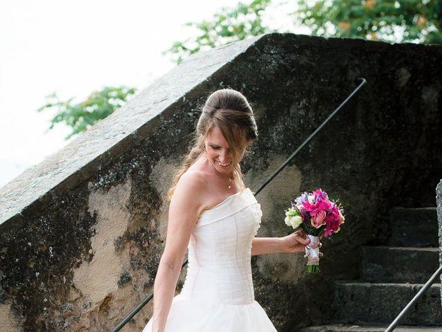 Il matrimonio di Anna e Paolo a Piacenza, Piacenza 2