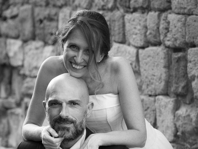 Il matrimonio di Anna e Paolo a Piacenza, Piacenza 33