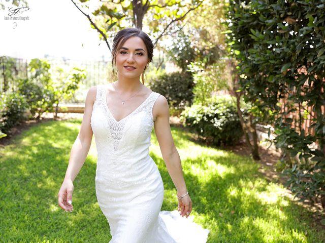Il matrimonio di Anita e Seby a Catania, Catania 11