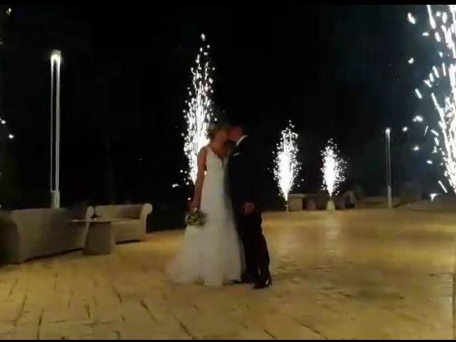 Il matrimonio di Luca e Francesca a Trapani, Trapani 2