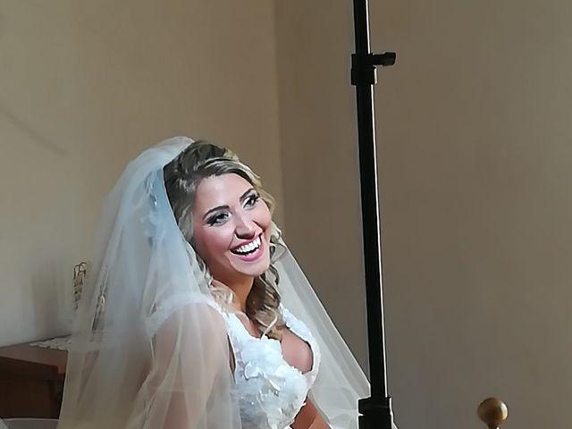 Il matrimonio di Luca e Francesca a Trapani, Trapani 5