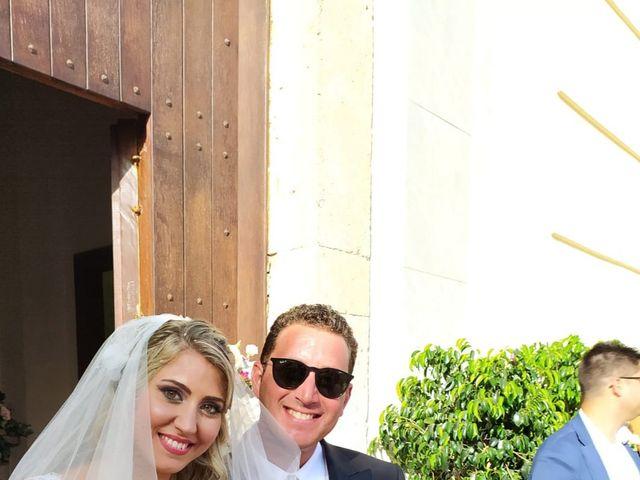 Il matrimonio di Luca e Francesca a Trapani, Trapani 6