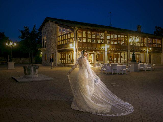 Il matrimonio di Gilberto e Letizia a Montichiari, Brescia 25