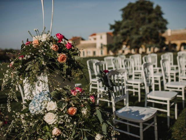 Il matrimonio di Dario e Alessia a Palermo, Palermo 22