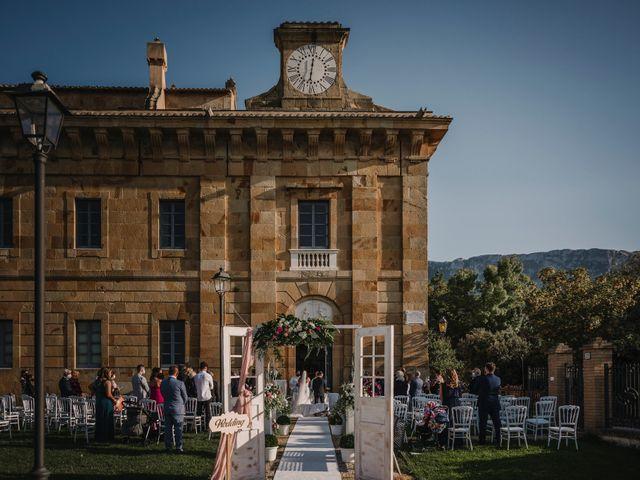 Il matrimonio di Dario e Alessia a Palermo, Palermo 26