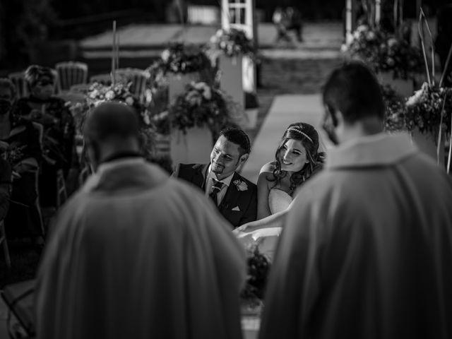 Il matrimonio di Dario e Alessia a Palermo, Palermo 29