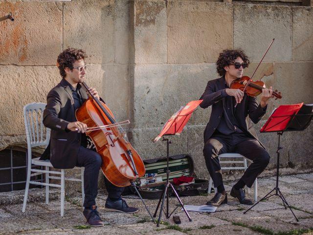 Il matrimonio di Dario e Alessia a Palermo, Palermo 30