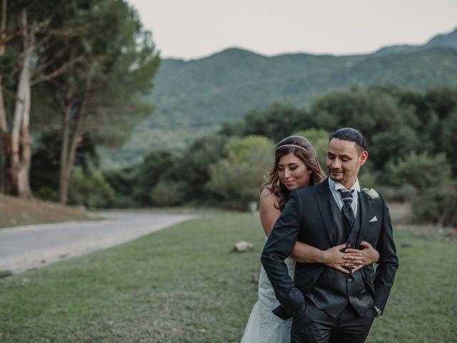 Il matrimonio di Dario e Alessia a Palermo, Palermo 37