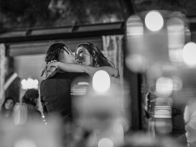 Il matrimonio di Dario e Alessia a Palermo, Palermo 51