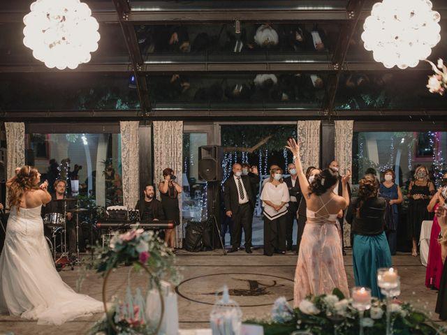 Il matrimonio di Dario e Alessia a Palermo, Palermo 56