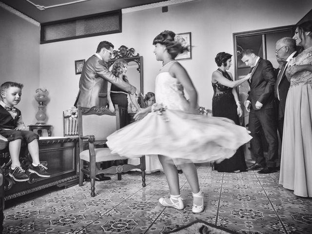 Il matrimonio di Alessandro e Daniela a Agrigento, Agrigento 9