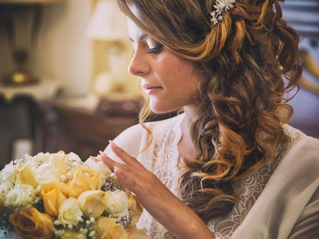 Il matrimonio di Alessandro e Daniela a Agrigento, Agrigento 10