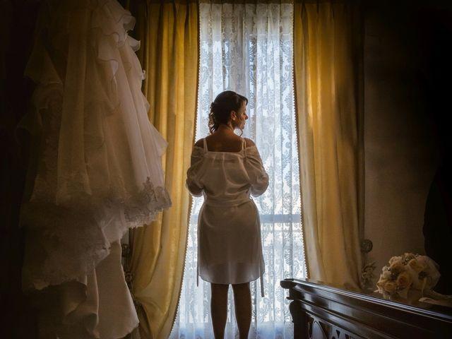 Il matrimonio di Alessandro e Daniela a Agrigento, Agrigento 11