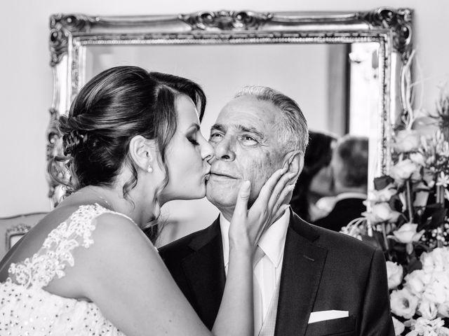 Il matrimonio di Alessandro e Daniela a Agrigento, Agrigento 12