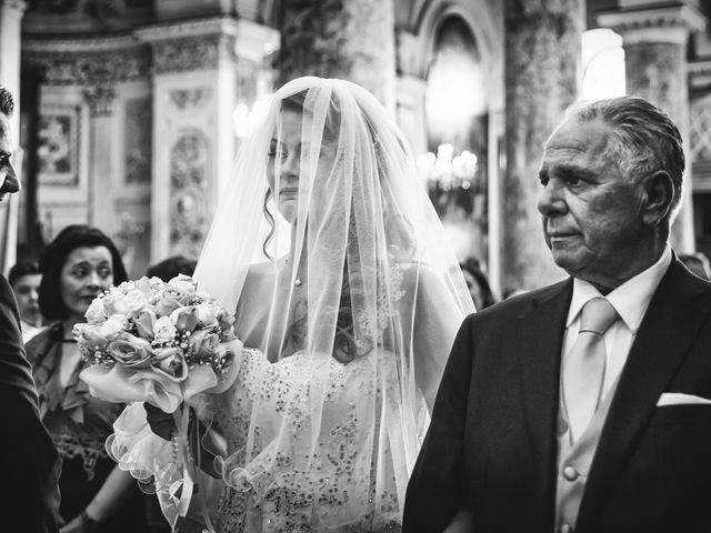 Il matrimonio di Alessandro e Daniela a Agrigento, Agrigento 18