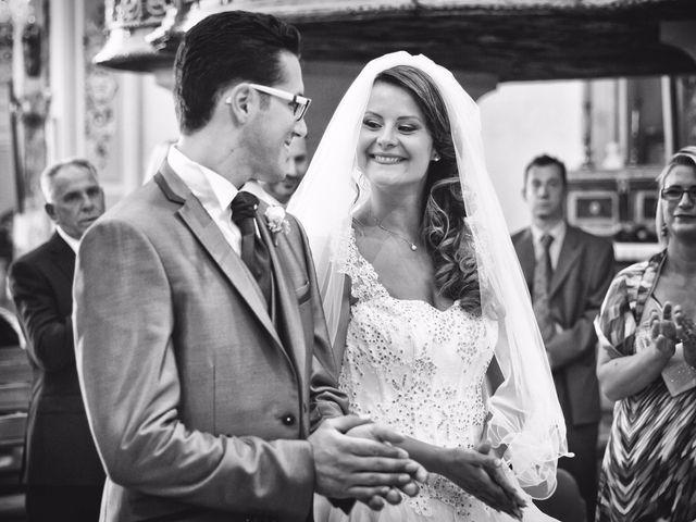 Il matrimonio di Alessandro e Daniela a Agrigento, Agrigento 19