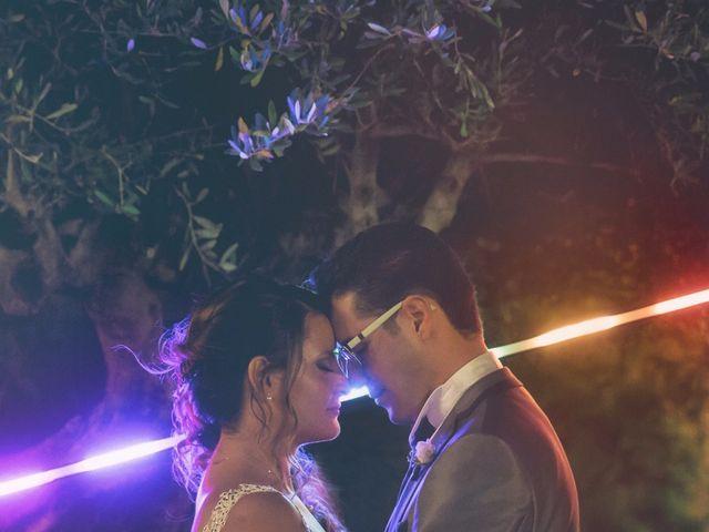 Il matrimonio di Alessandro e Daniela a Agrigento, Agrigento 28